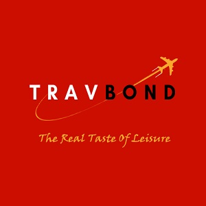 Travbond Review