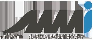 Manica Marin Imóveis - MMI