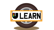 U Learn Driving School
