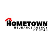 Hometown Insurance Agency of Utah, LLC