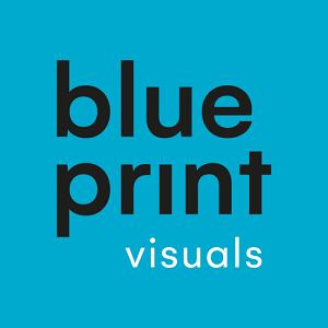 Blueprint Visuals