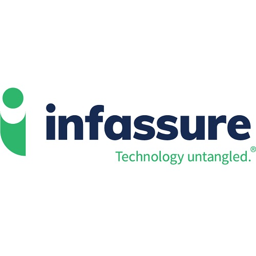 Infassure Commercial Security Systems