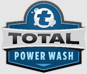 Total Power Wash
