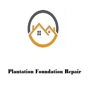 Plantation Foundation Repair