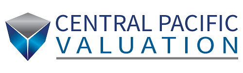 Central Pacific Valuation