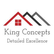 King Concepts