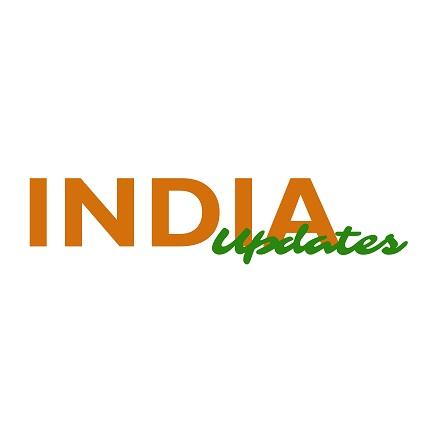 India Updates