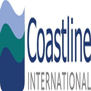 Coastline International Inc.