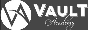 Vault Academy