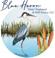 Blue Heron Water Treatment and Well Service, LLC