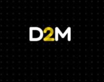 D2M Innovation Ltd.