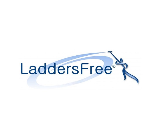 LaddersFree Commercial Window Cleaners York