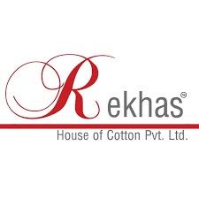 Rekhas House Of Cotton