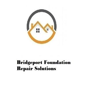 Bridgeport Foundation Repair Solutions