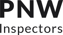 Federal Way Home Inspector
