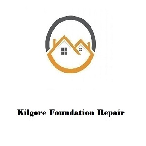 Kilgore Foundation Repair