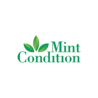 Mint Condition Commercial Cleaning Charlotte
