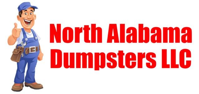 North Alabama Dumpsters LLC