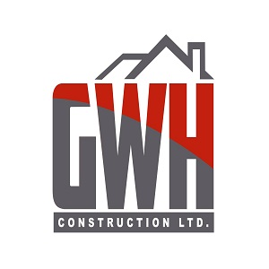 GWH Construction Roofing & Renovations