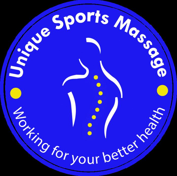 Unique Sports Massage