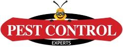 Best Pest Control Adelaide