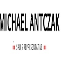 Michael Antczak - Real Estate Mike