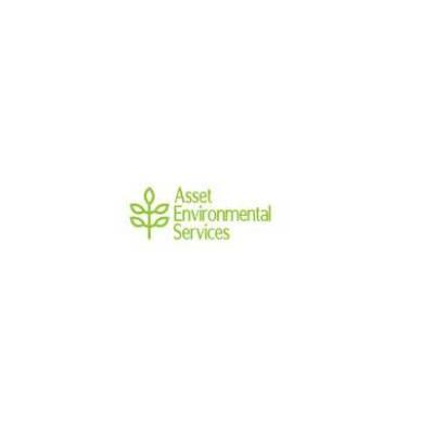 Asset Environmental Services Ogden