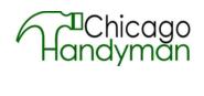Chicago Handyman