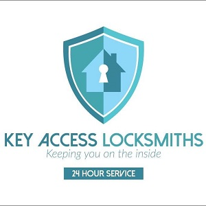 Key Access Locksmiths And Security