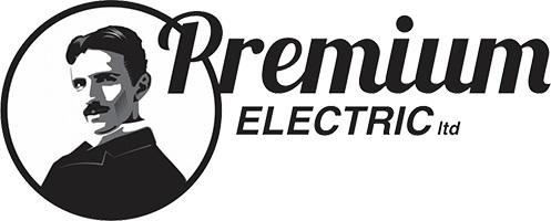 Premium Electric Ltd.