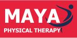Maya Physical Therapy Hallandale-An expert in McKenzie