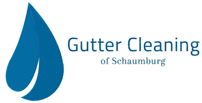 Gutter Cleaning of Schaumburg IL