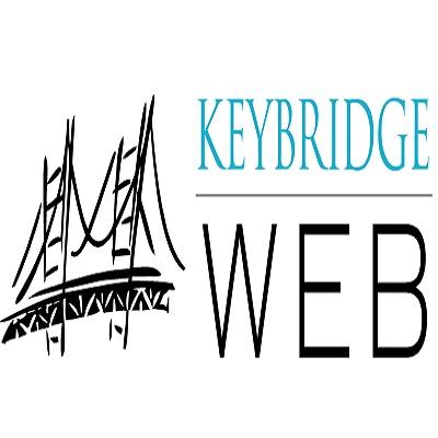 Keybridge Web