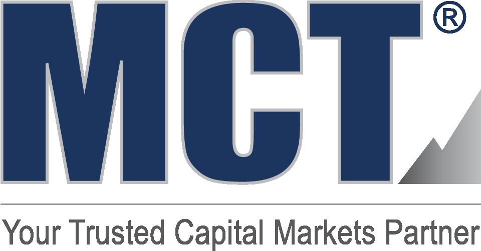 Mortgage Capital Trading (MCT)