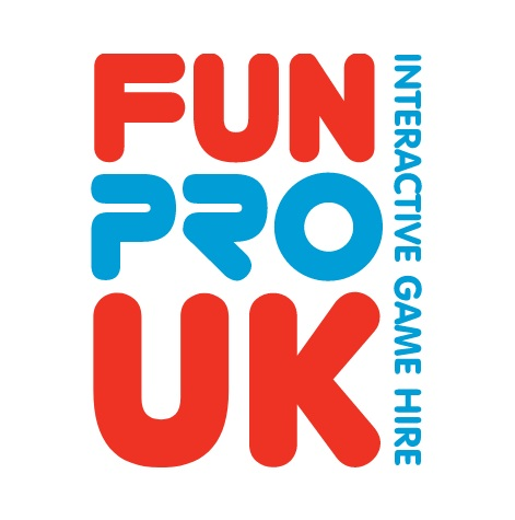 Funpro Event Game Hire