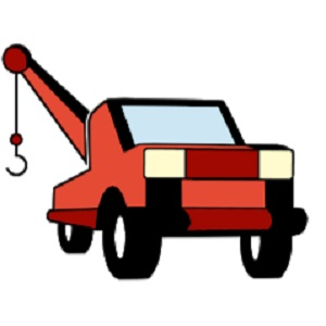 Towing Service on Call