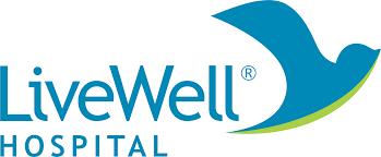 Livewell Hospital