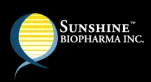 Sunshine Biopharma Nutrition