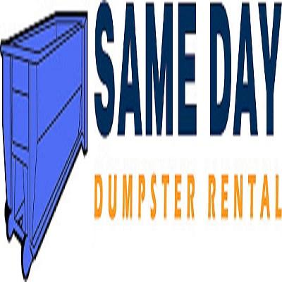 Same Day Dumpster Rental Phoenix
