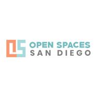 Open Spaces San Diego
