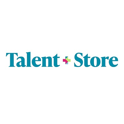 Your Talent Store