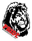 Pride Remodeling, LLC