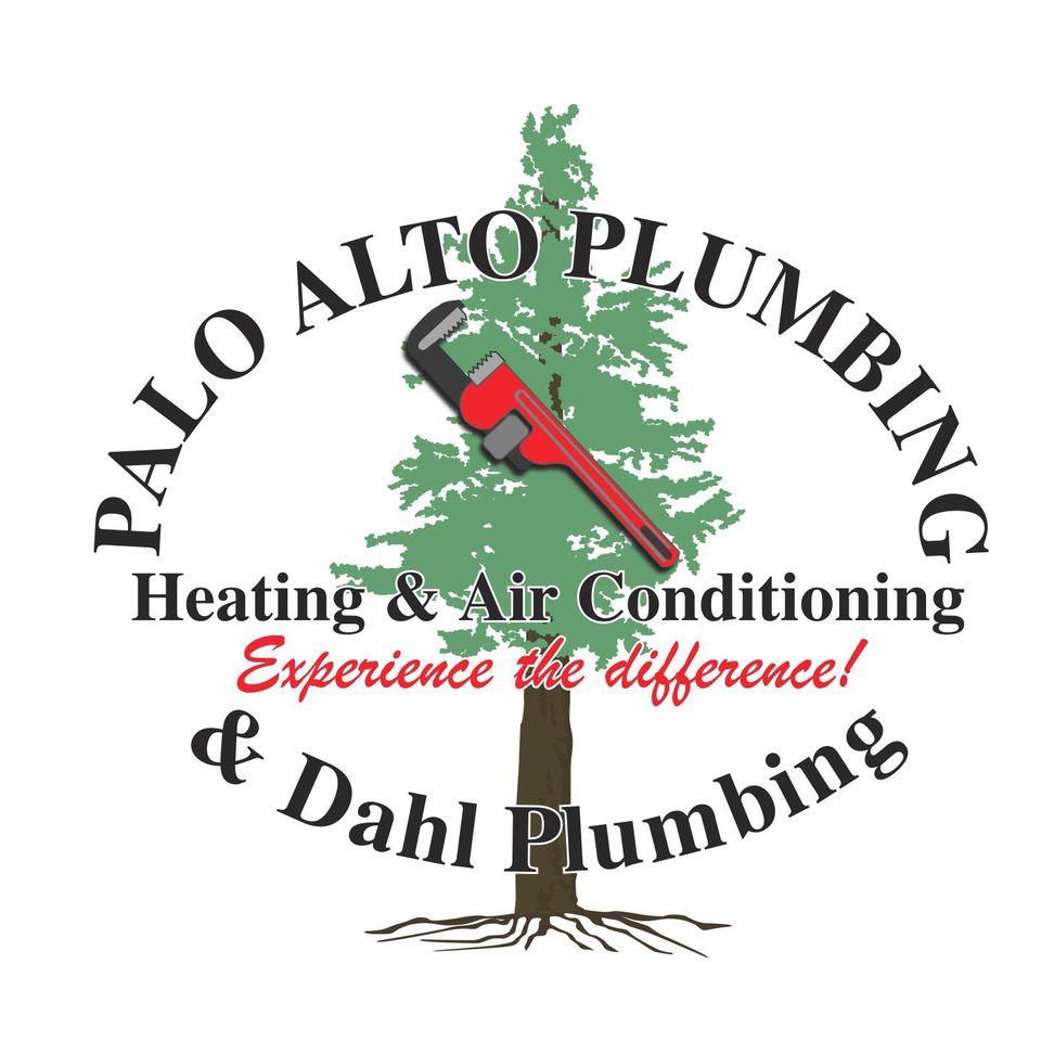 Palo Alto Plumbing
