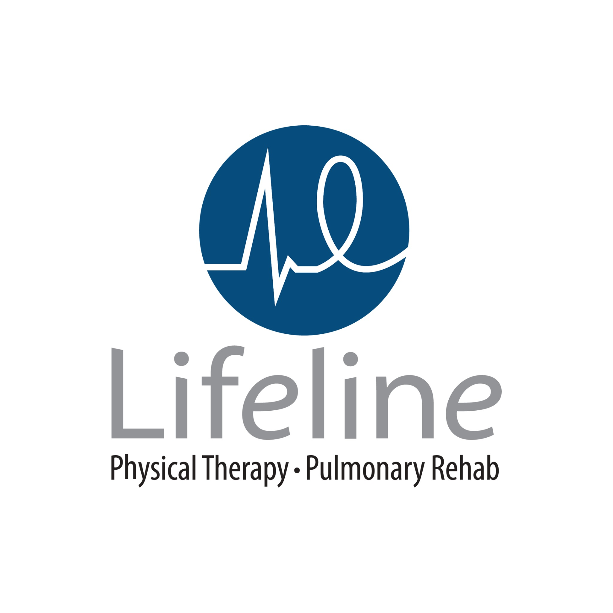 Lifeline Physical Therapy and Pulmonary Rehab - Forest Hills