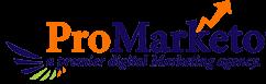 Digital Marketing For Hospitals, Clinics and Healthcare Institutions - Promarketo Digital Marketing Agency