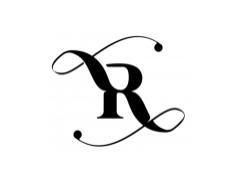 Roxanne Fashion House
