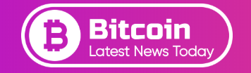Bitcoin Latest News Today