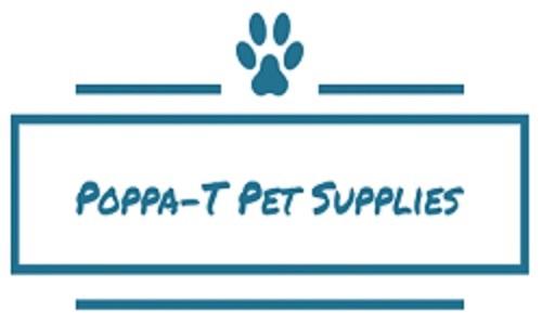 Poppa T Pet Supplies