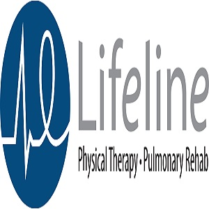 Lifeline Physical Therapy and Pulmonary Rehab - Penn Hills