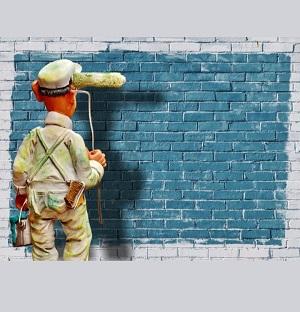 The Handyman at Home